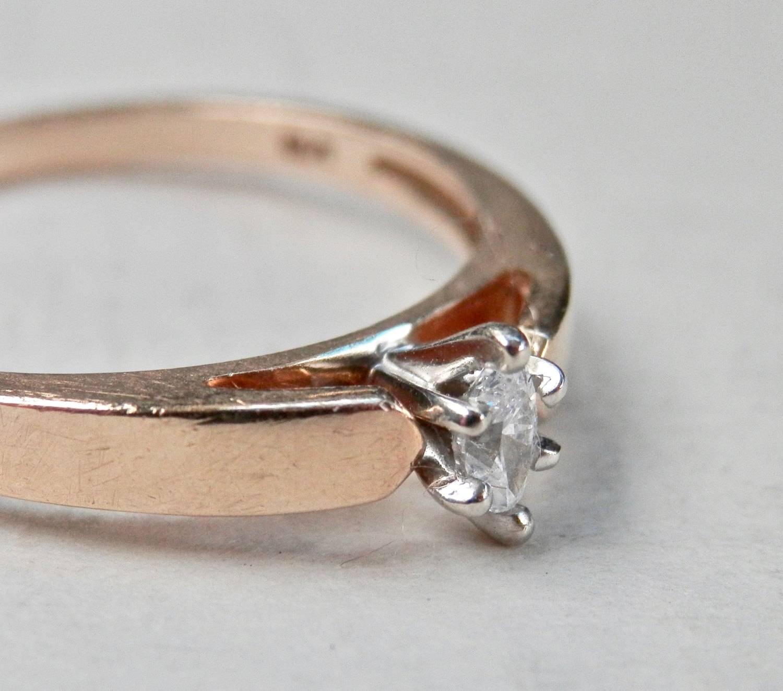 Ring Walmart Wedding Rings White Gold Wood Grain Wedding Rings Within Wood Grain Wedding Bands (View 9 of 15)