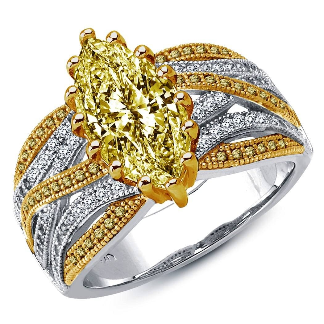 Ring Wedding Ring Sets Man And Woman Country Wedding Rings Flower Pertaining To Country Wedding Bands (View 7 of 15)