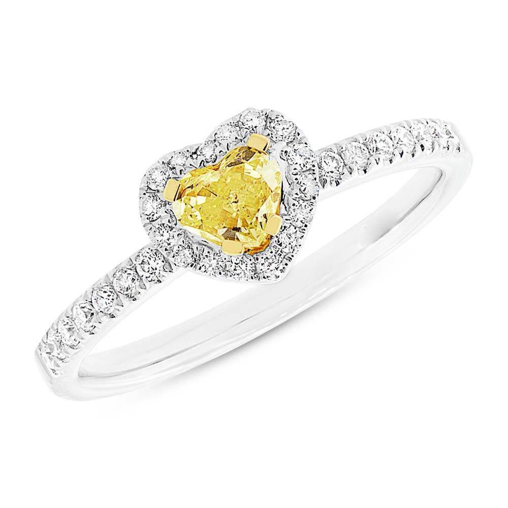 Ring Wedding Rings Gold For Women Custom Western Wedding Rings Within Western Wedding Rings For Women (View 8 of 15)