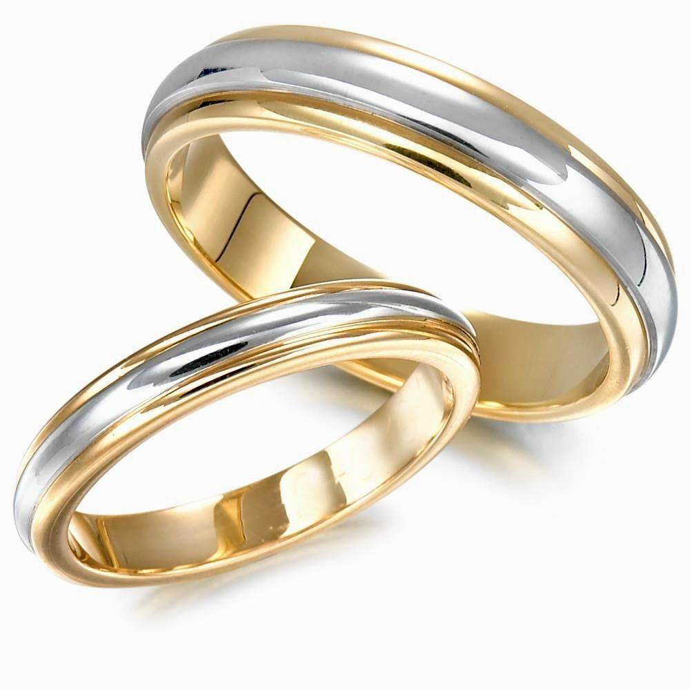 Ring Wedding Rings Japan Wedding Rings Los Angeles Wedding Ring Throughout Japan Wedding Rings (View 14 of 15)