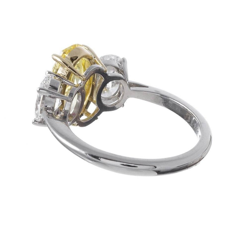 Ring Wedding Rings Uk Mens Wedding Rings Cheap Custom Western With Regard To Western Wedding Rings For Women (View 11 of 15)