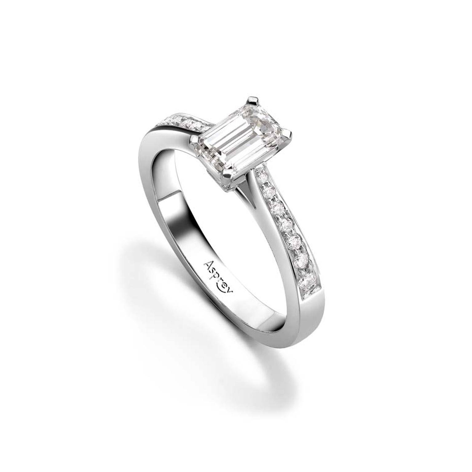 ring wedding rings without diamonds engagement rings flower in wedding rings without diamonds view 12 - Wedding Rings Without Diamonds