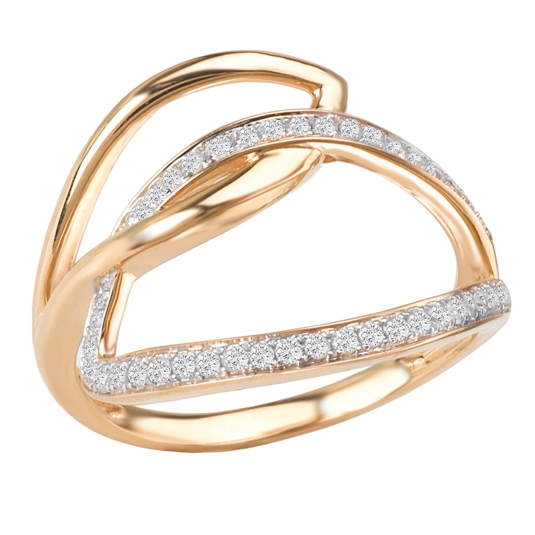 Rings | Jerrick's Fine Jewelry In Stuller Wedding Bands (View 6 of 15)