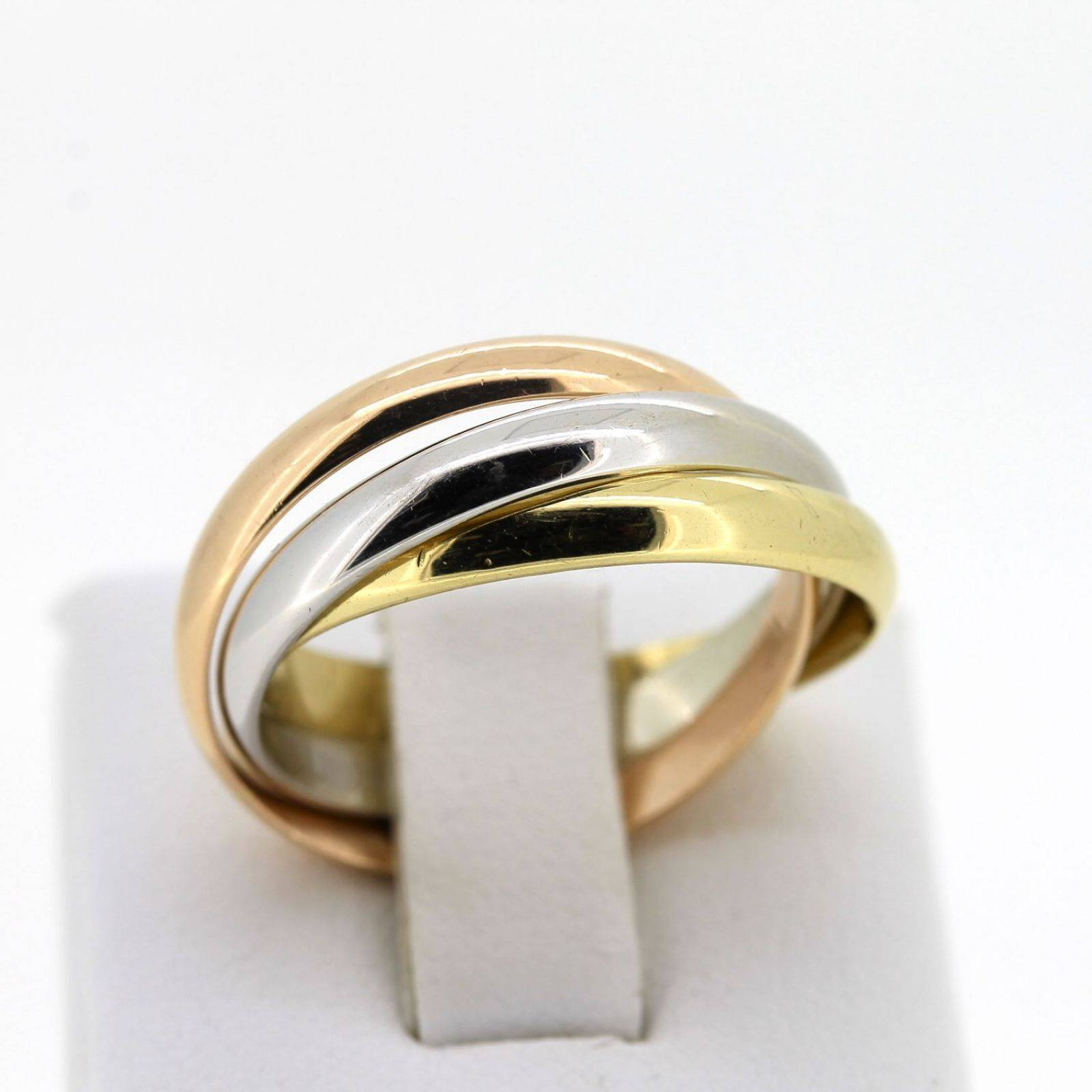 Satisfying Mens Wedding Bands Cartier Love Tags : Wedding Rings Intended For Mens Engagement Rings Cartier (View 11 of 15)