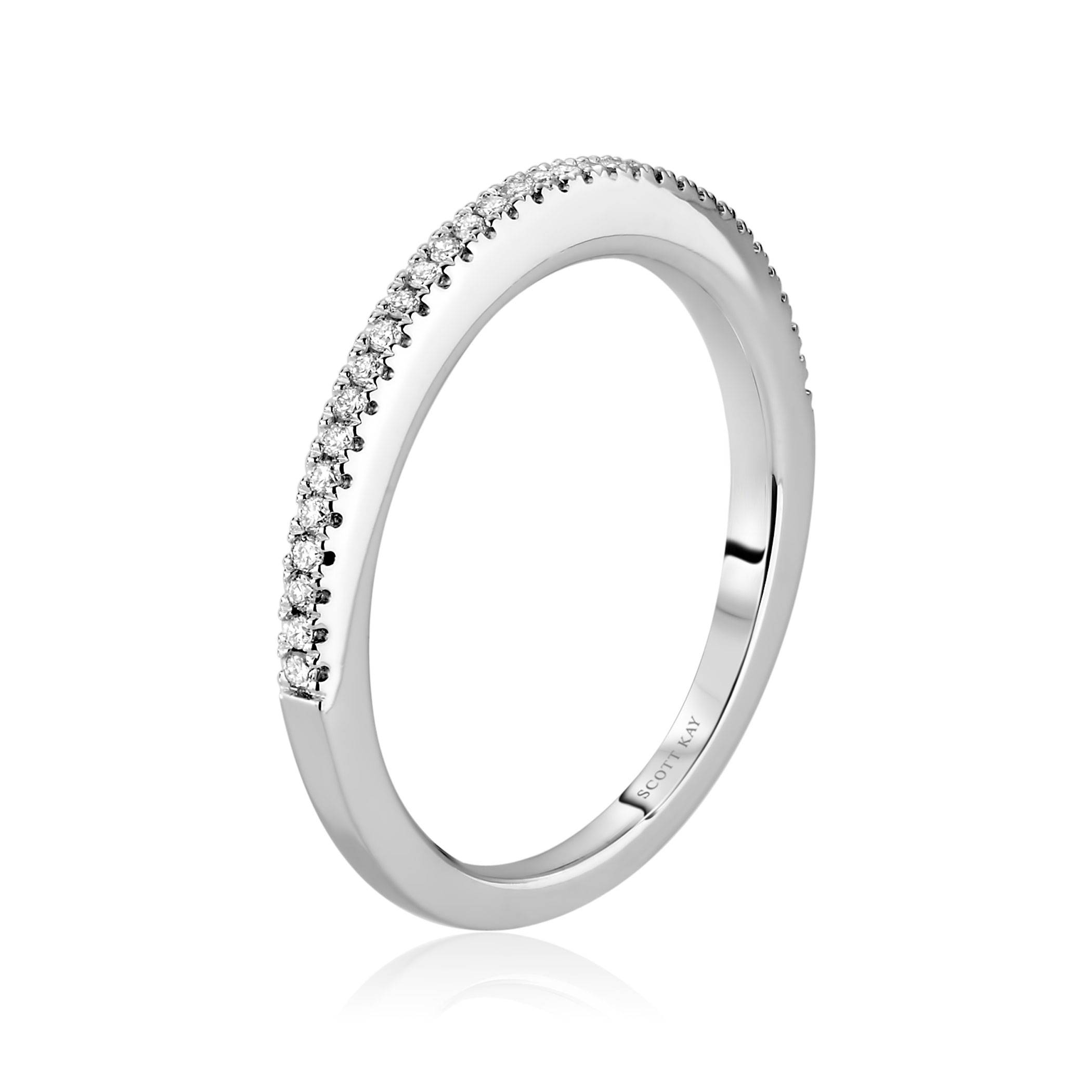 engagement heaven scott ring kay heavens collection s gate rings platinum product