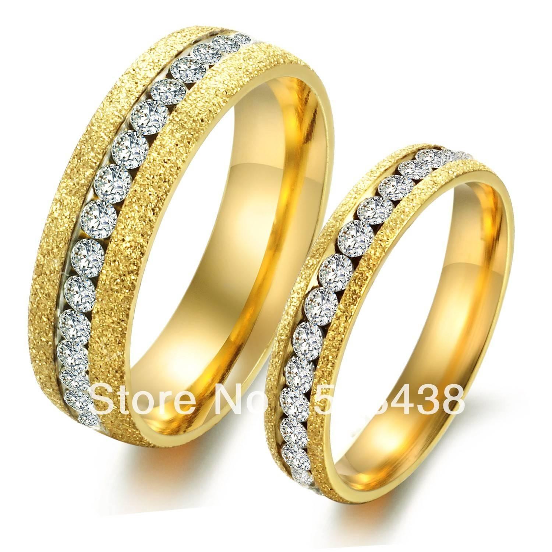 Scottish Wedding Rings For Men New Mens Titanium Camo Wedding For Mens Scottish Wedding Bands (View 7 of 15)