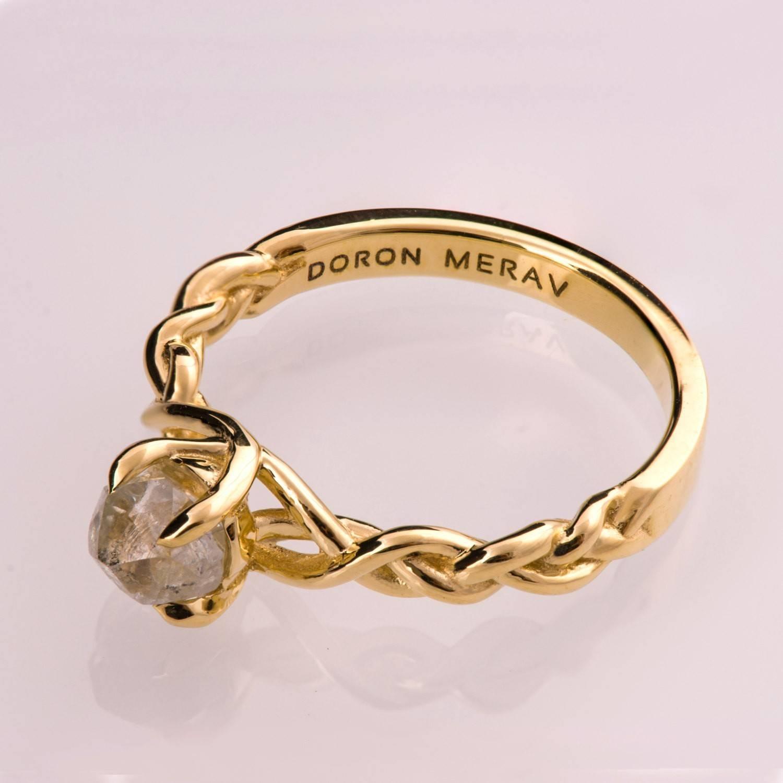 Scottish Wedding Rings For Men New Mens Titanium Camo Wedding In Mens Scottish Wedding Bands (View 8 of 15)
