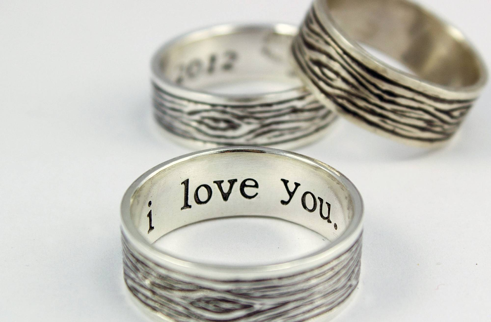 scottish wedding rings for men new mens titanium camo wedding with mens scottish wedding bands - Scottish Wedding Rings
