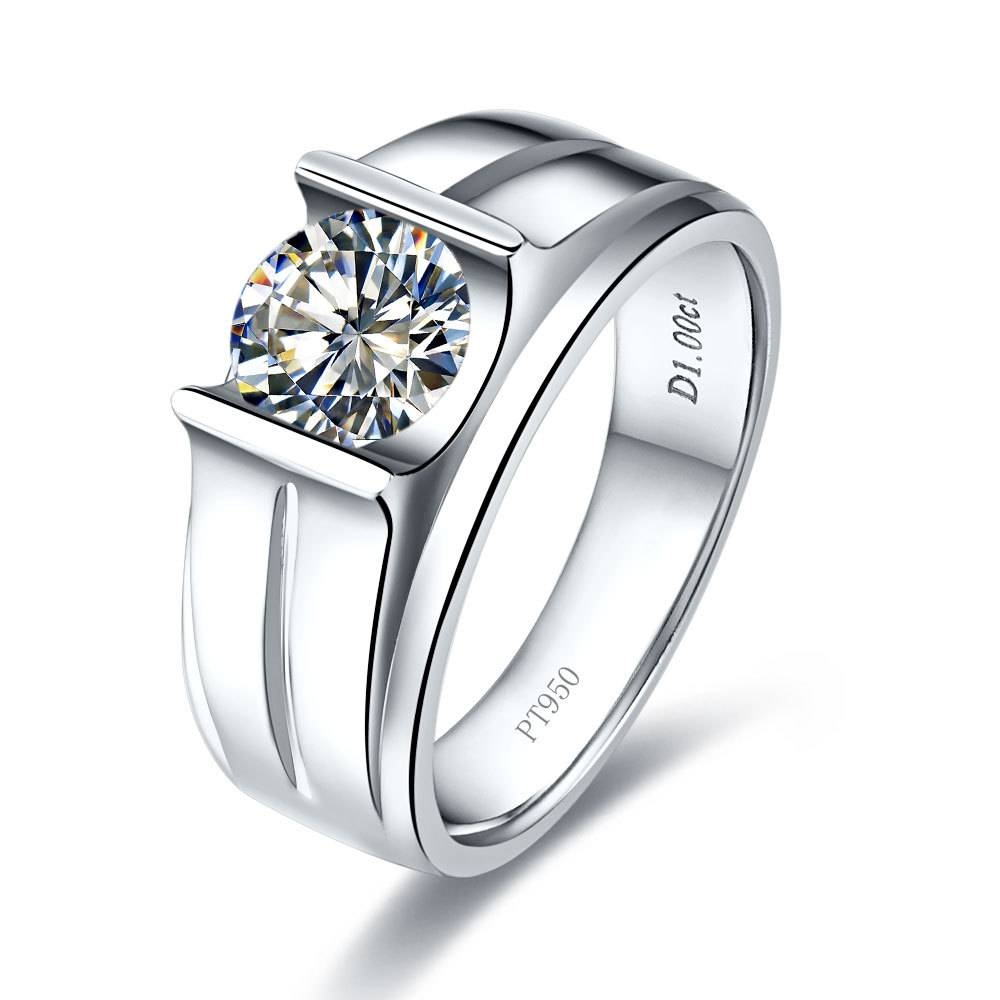 Search On Aliexpressimage Intended For Engagements Rings For Men (View 9 of 15)
