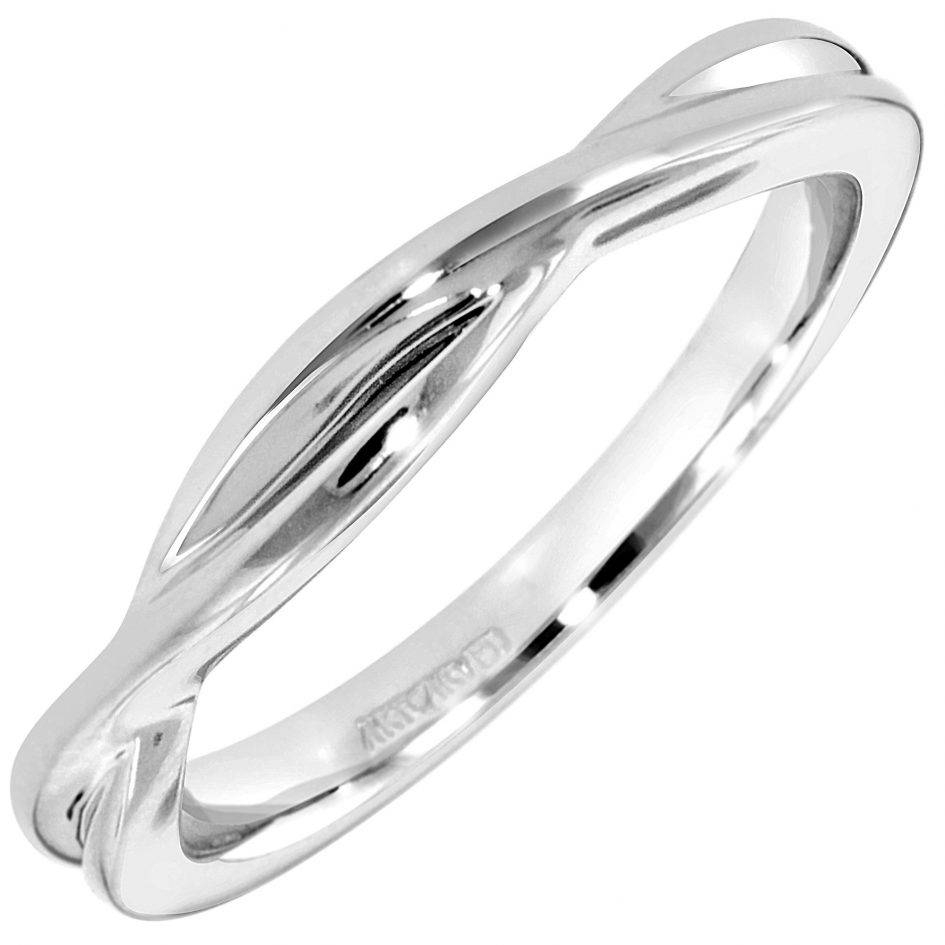 Sears Trio Wedding Ring Sets U2013 Wedding Rings Design Ideas Regarding  Sears Menu0027s Wedding Bands