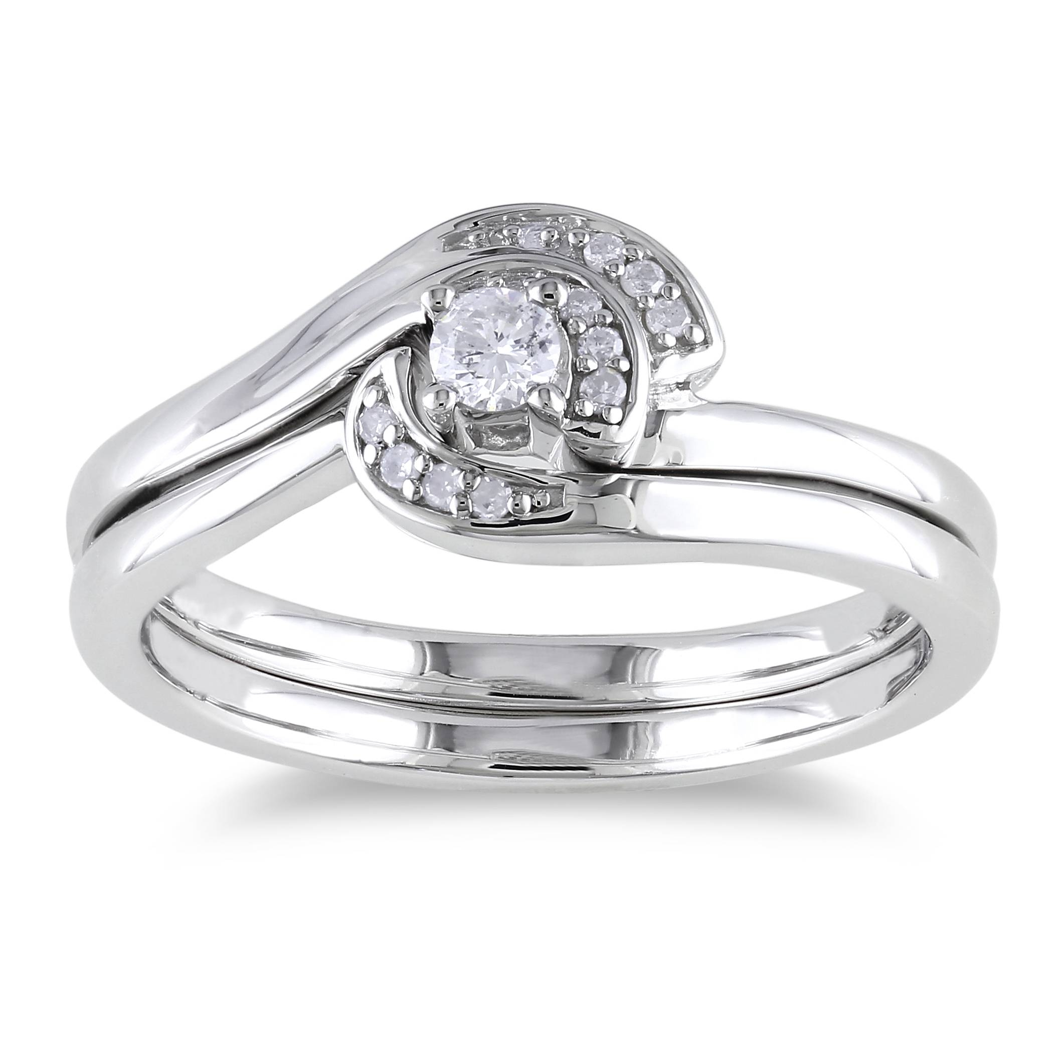 Silicone Wedding Ring  Amazoncom Online Shopping for