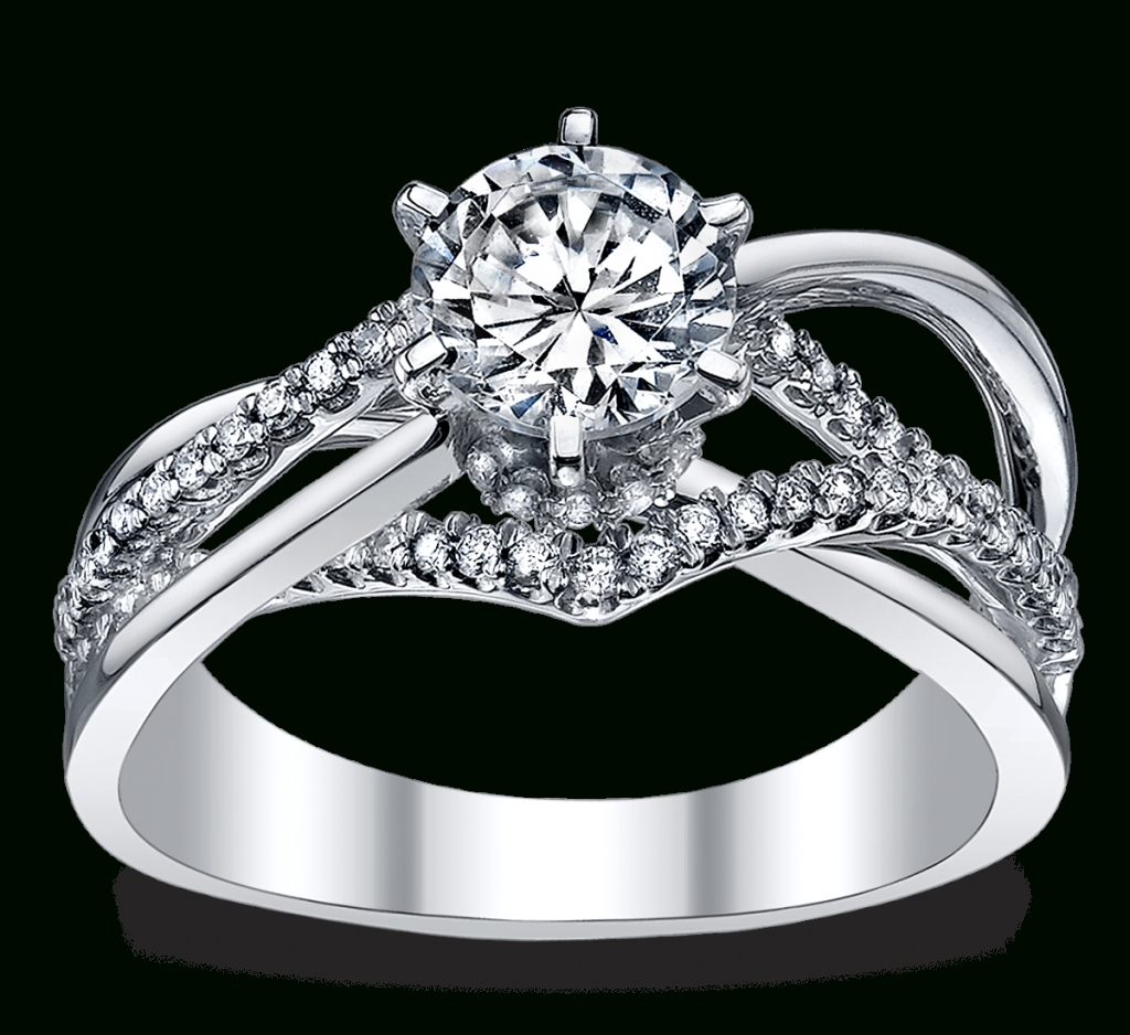 Spring Engagement Bling – Robbins Brothers Blog For Extravagant Engagement Rings (View 7 of 15)