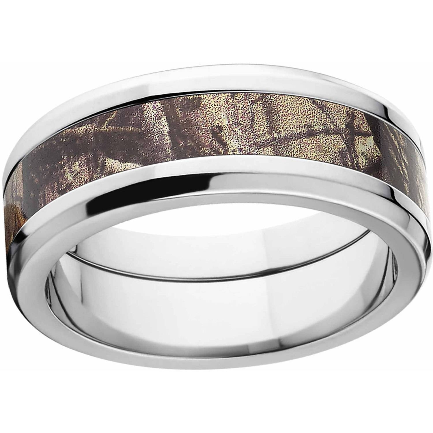 Sterling Silver High Polish 6mm Unique Textured Men's Wedding Band With Regard To Walmart Jewelry Men's Wedding Bands (View 9 of 15)