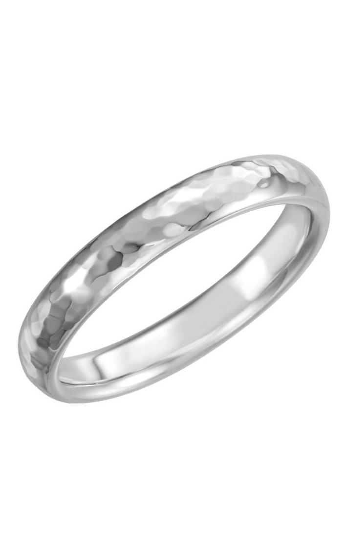 Stuller Men's Wedding Bands 51529 Intended For Stuller Wedding Bands (View 7 of 15)
