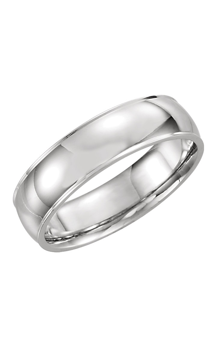 Stuller Men's Wedding Bands Ire11 For Stuller Wedding Bands (View 8 of 15)