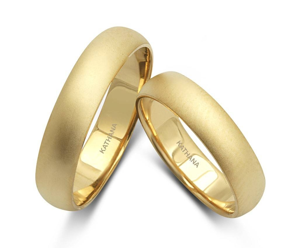 Tanishq Price Engagement Rings For Couples In Gold Couple Pair For Engagement Gold Rings For Couples (View 13 of 15)