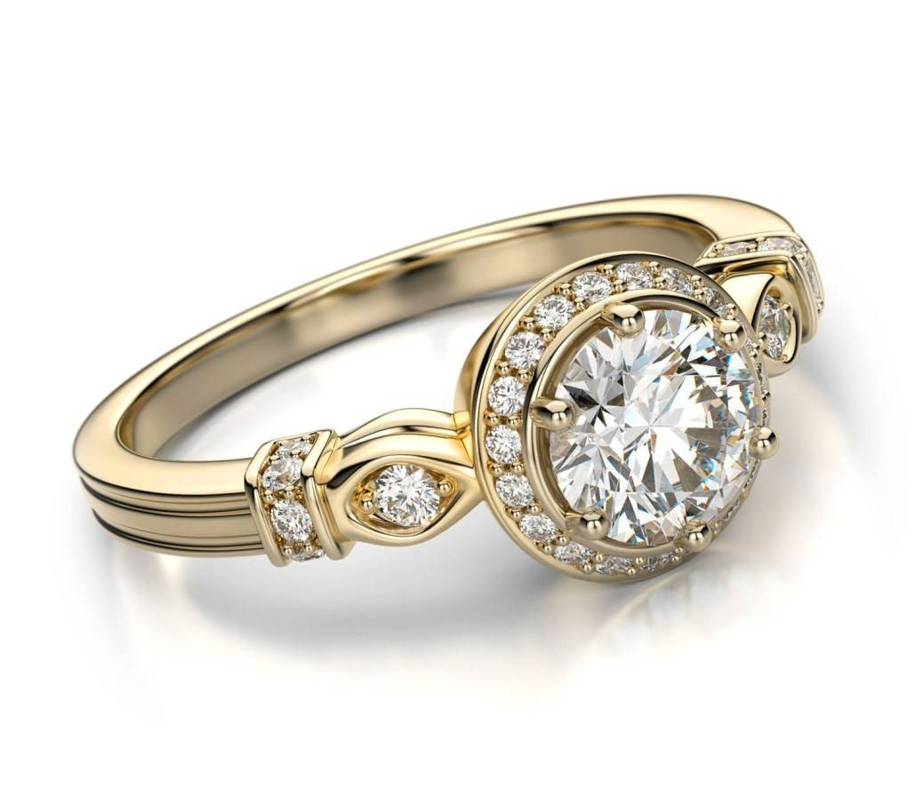 plant awesome reviews of thewhistleng engagement rings jewelry jewelers e lovely club winter plantation st com sams