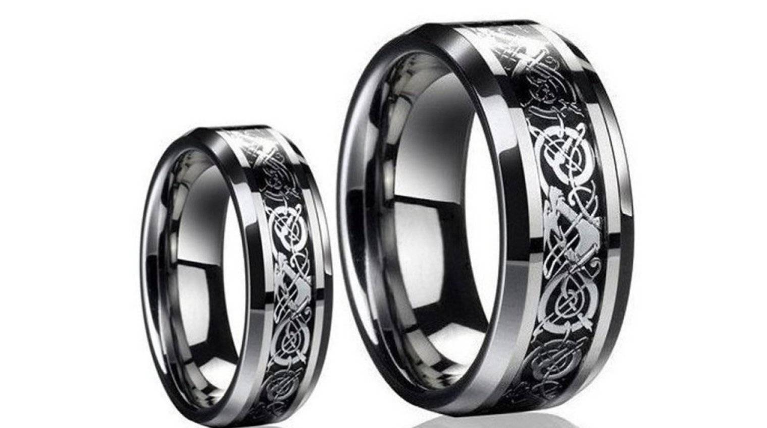 Top Pictures Wedding Jewelry New York City With Wedding Rings Intended For Kohls Wedding Bands (Gallery 15 of 15)