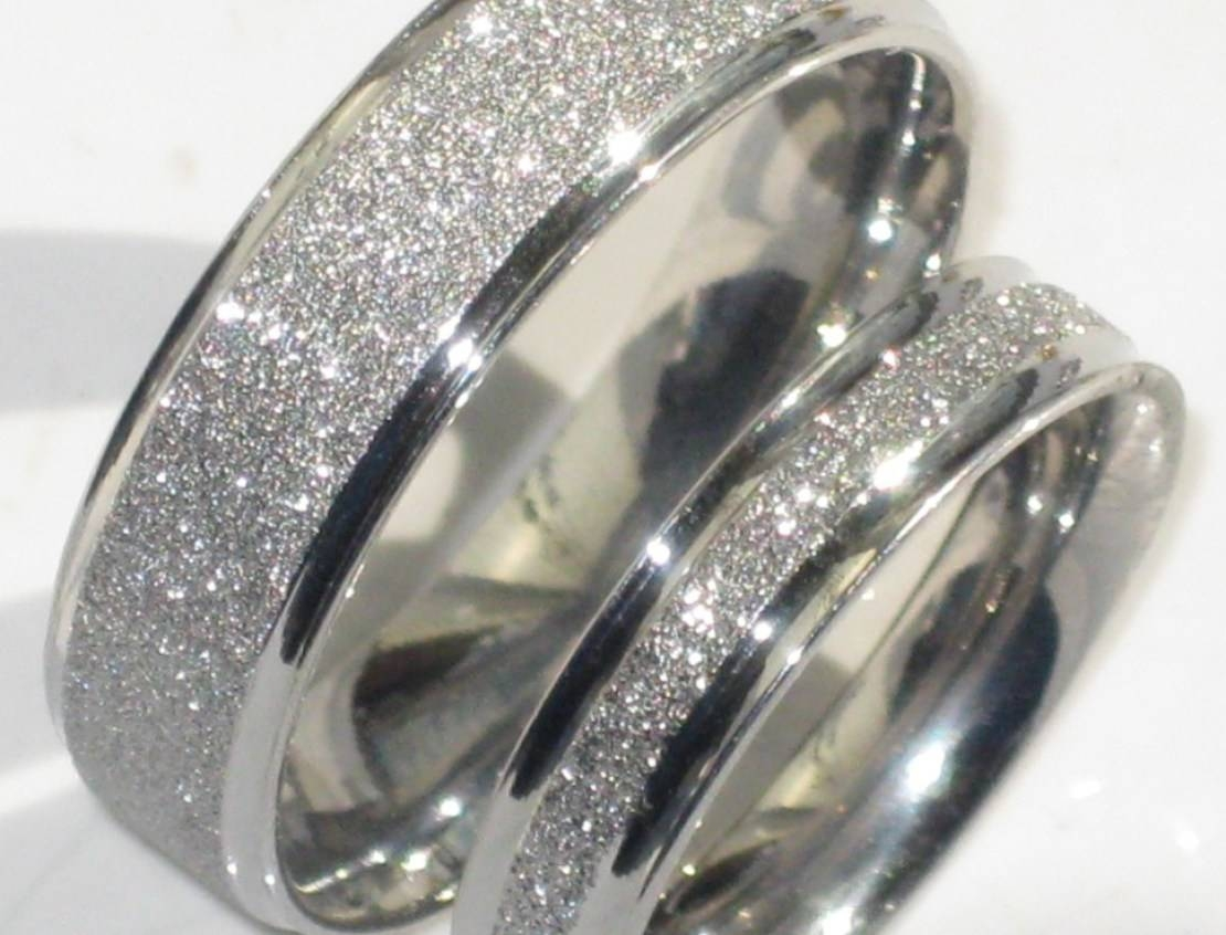 Top Pictures Wedding Jewelry New York City With Wedding Rings Throughout Kohls Wedding Bands (View 10 of 15)