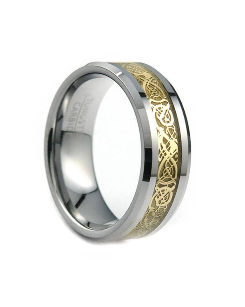 Tungsten Wedding Bands – Wedding Definition Ideas Inside Country Wedding Bands (View 9 of 15)