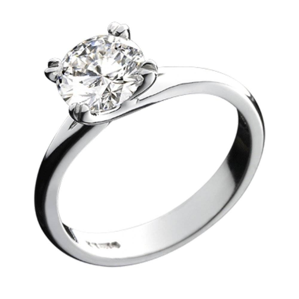 Wedding Ring Designs Inspirations Of Cardiff (View 13 of 15)