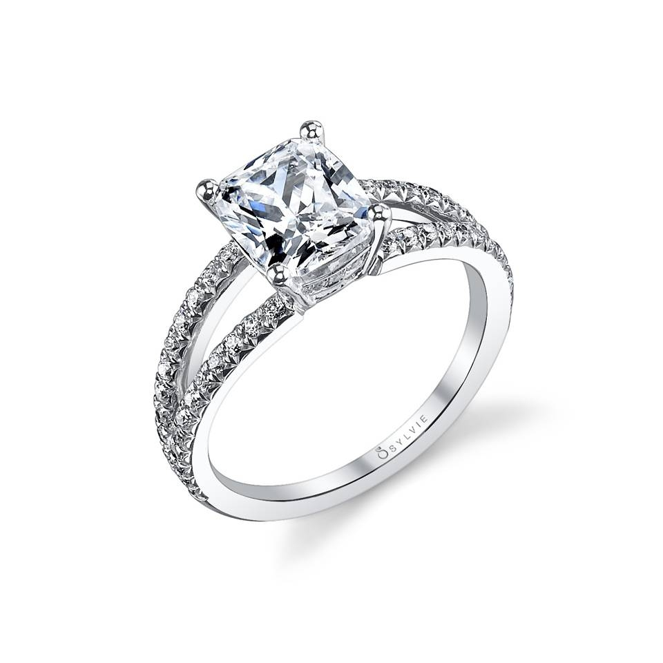Wedding Rings : Are Wedding Rings And Engagement Rings The Same Regarding One Rings Engagement Rings (View 15 of 15)