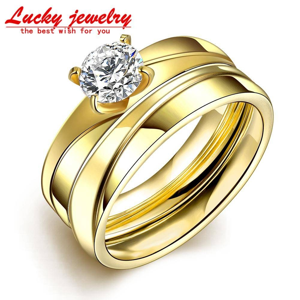cheap online perfect aliexpress alibaba get for ideas rings intended design wedding superhero geeky