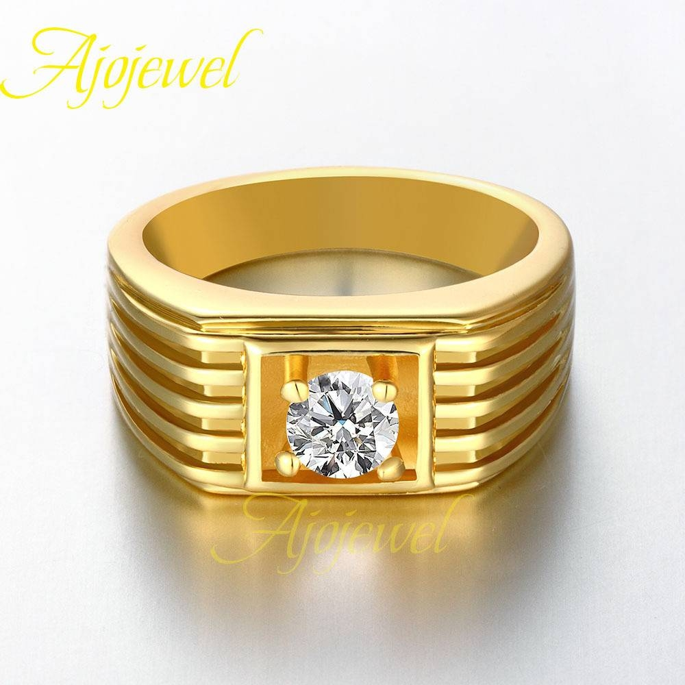 jewellery exclusive wedding weneedfun ring designs