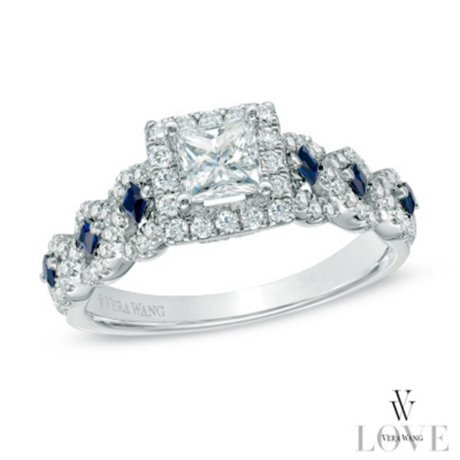 engagement product rings leo archives ring diamond usa bridal exchange category cut princess