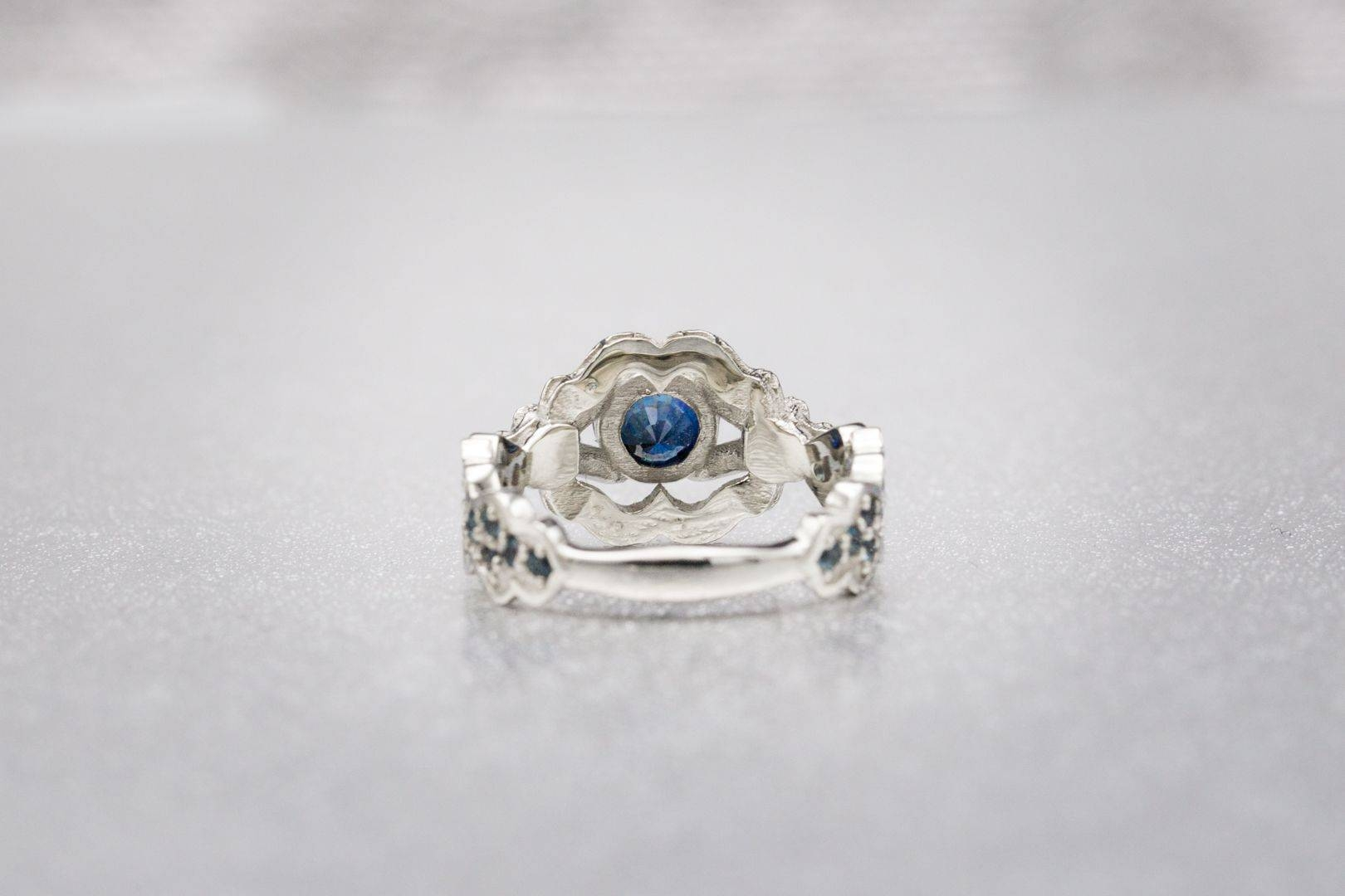 Wedding Rings : Build My Engagement Ring – Rings Jewelry Within Throughout Custom Build Engagement Rings (View 6 of 15)