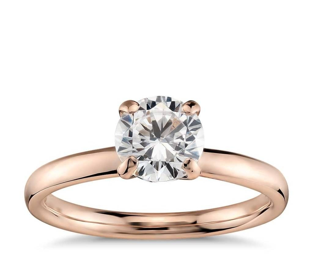 Wedding Rings : Build Own Ring Build Your Wedding Ring Design Your In Build Own Engagement Rings (View 4 of 15)