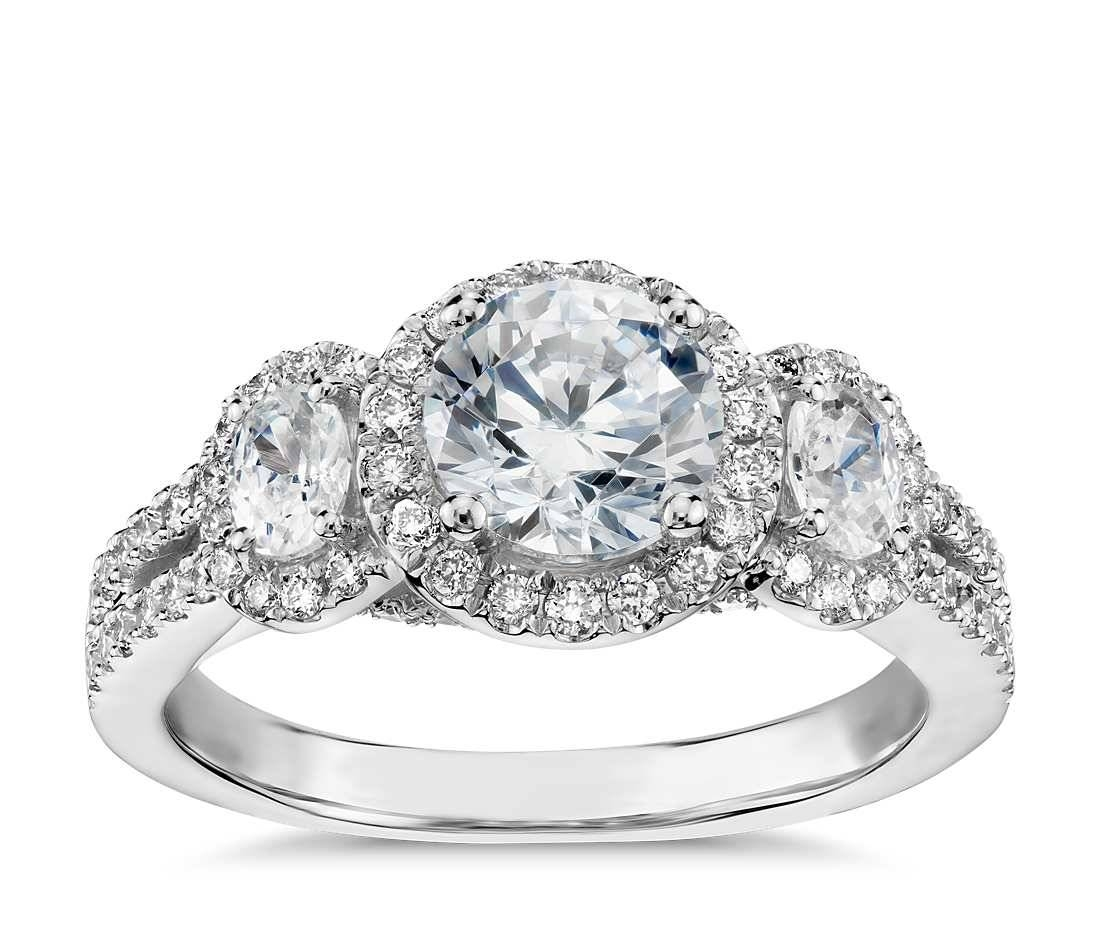 Wedding Rings : Build Own Ring Build Your Wedding Ring Design Your Inside Build Own Engagement Rings (View 9 of 15)