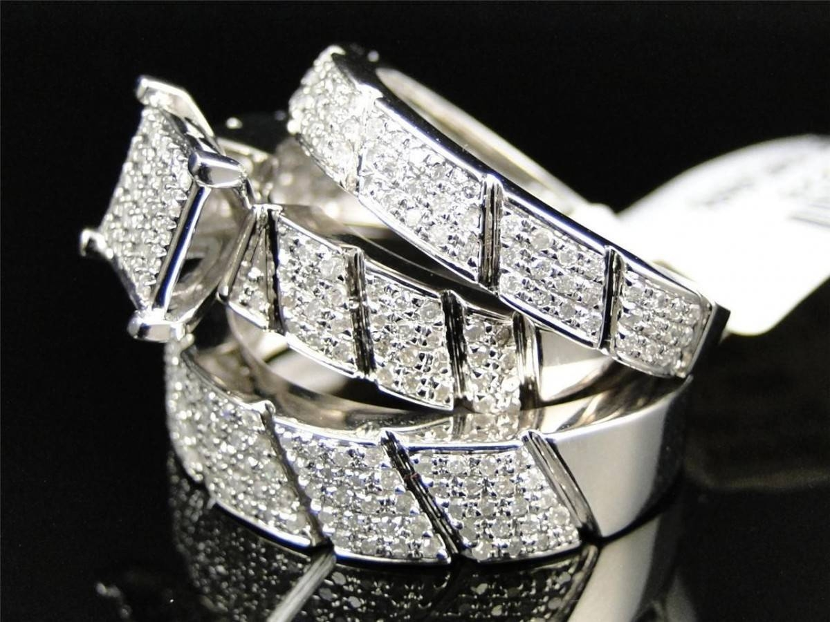 low bands jamaica average in for rings alluring cheap jewelry of store music men wedding band cost inexpensive