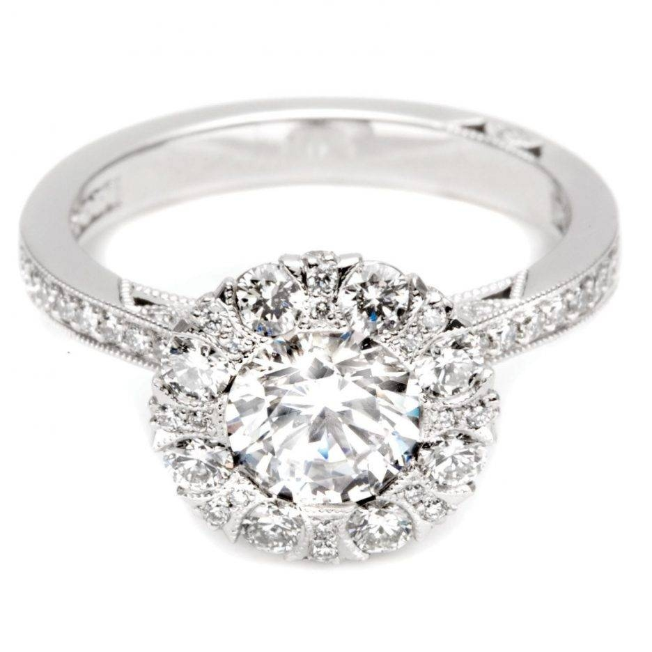 Wedding Rings : Chocolate Diamonds Ring At Zales | Caymancode For In Zales Diamond Engagement Rings (View 12 of 15)