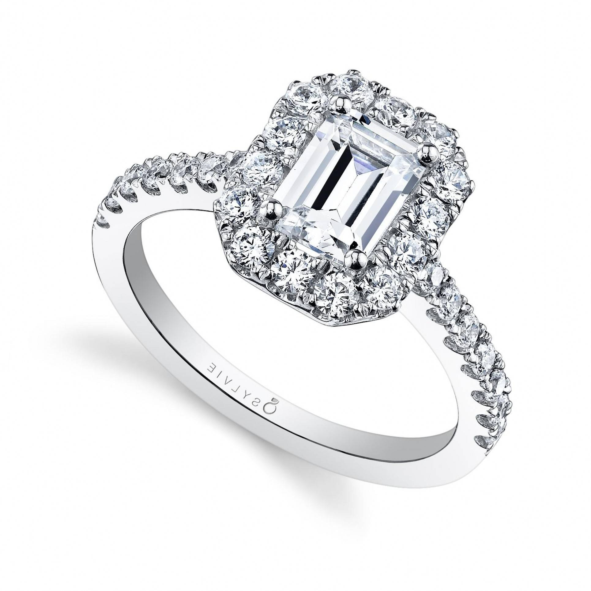 15 Photo Of Zales Engagement Rings For Men