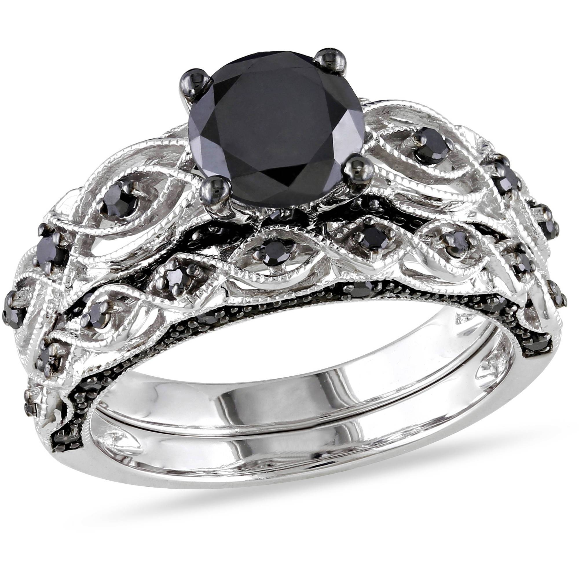 Wedding Rings : Chocolate Diamonds Ring At Zales | Caymancode For Throughout Zales Mens Engagement Rings (View 5 of 15)