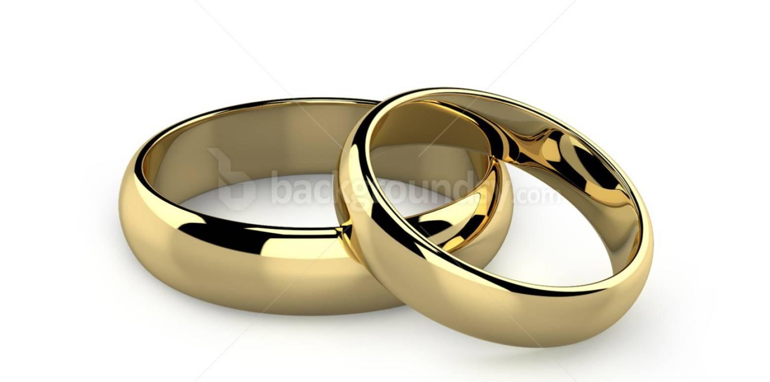 Wedding Rings : Contemporary Wedding Rings Dazzle Contemporary Inside Contemporary Wedding Rings (View 11 of 15)