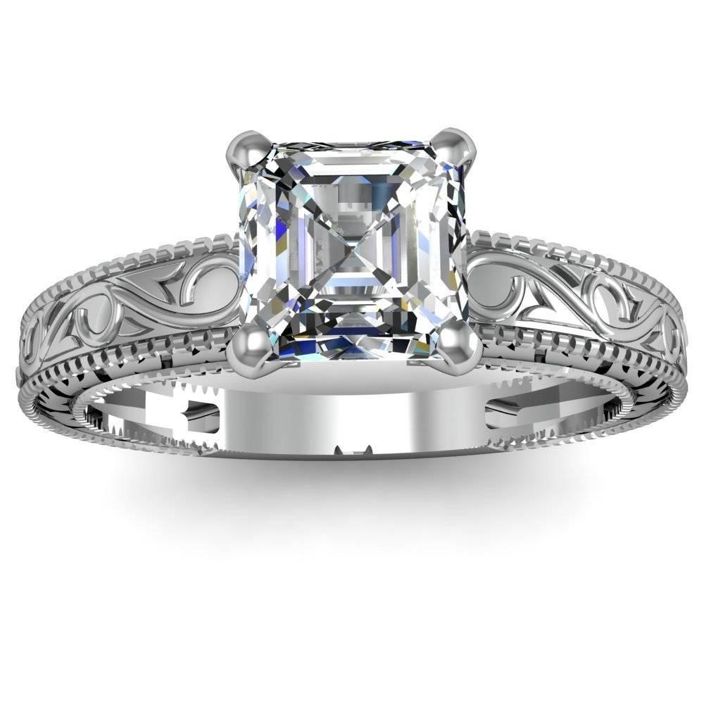 Wedding Rings : Country Western Wedding Rings Western Wedding For Country Wedding Bands (View 11 of 15)