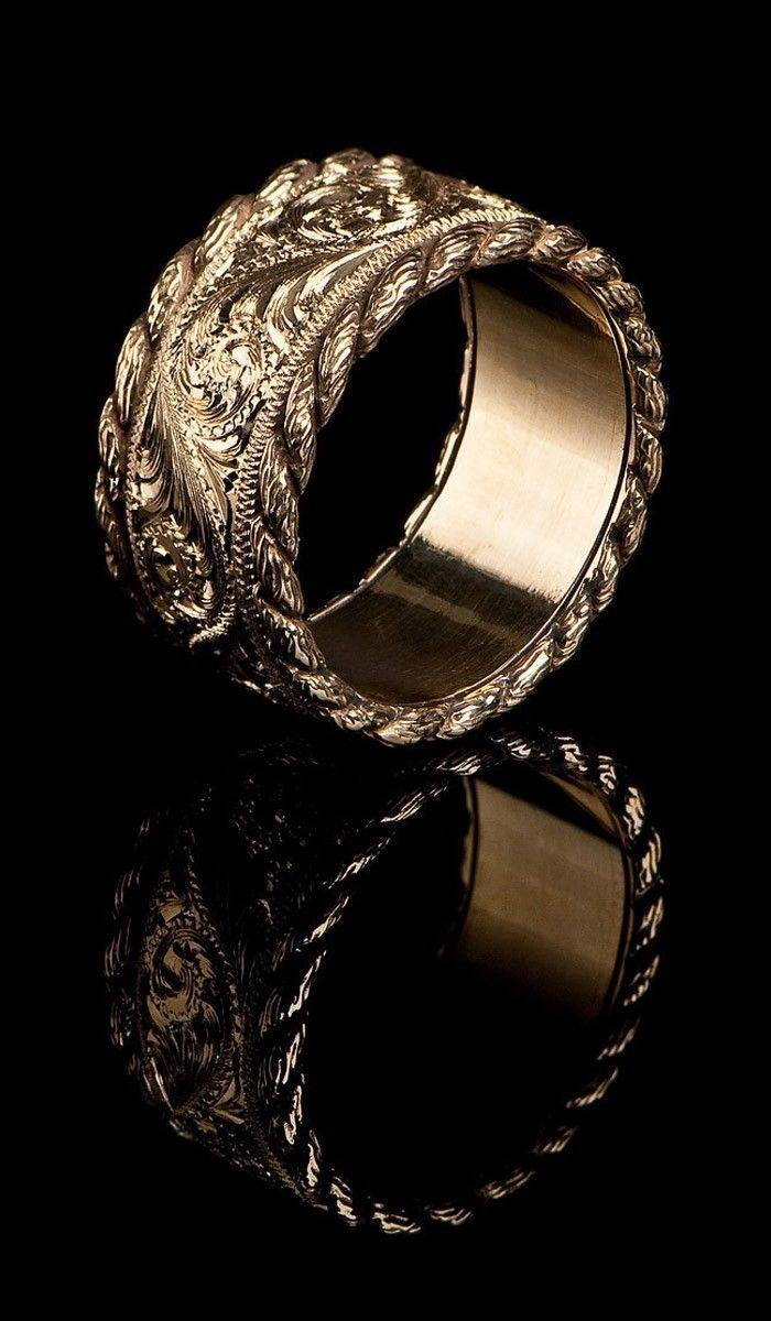 wedding rings country western wedding rings western wedding intended for country wedding rings gallery - Country Wedding Rings