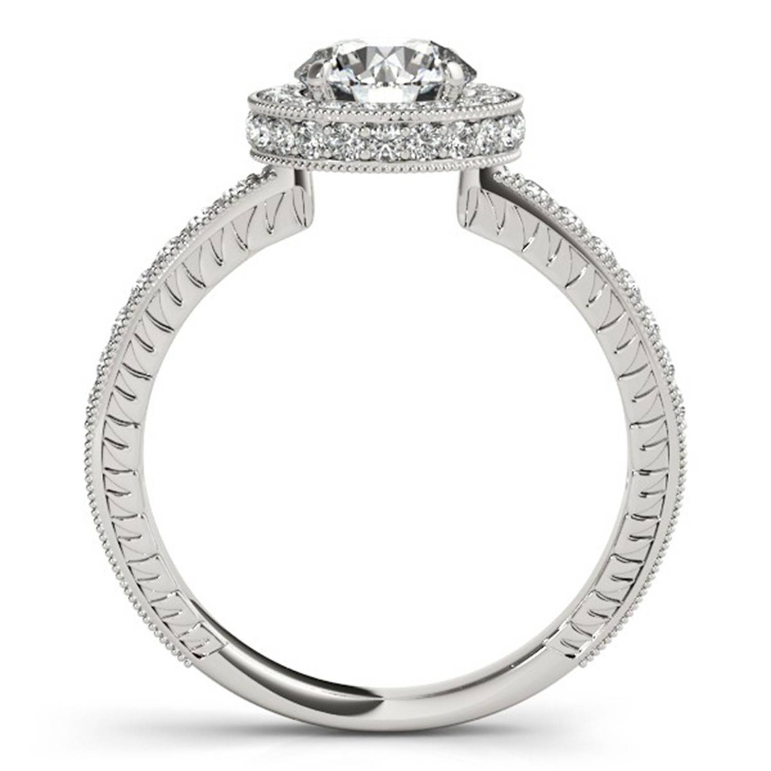 Wedding Rings Create My Ring Build Own Your With Regard To