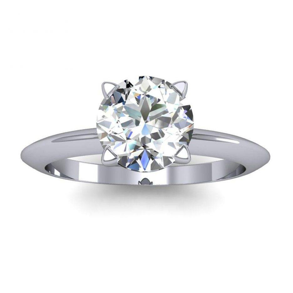 Wedding Rings : Cushion Cut Diamond Engagement Rings Zales – Rings With Zales Diamond Engagement Rings (View 2 of 15)