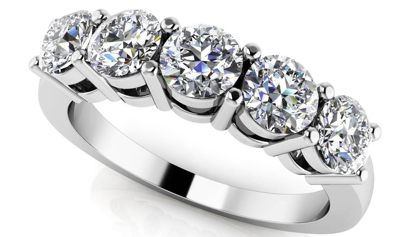 Wedding Rings : Custom Marquise Diamond Engagement Ring Design For Custom Build Engagement Rings (View 8 of 15)