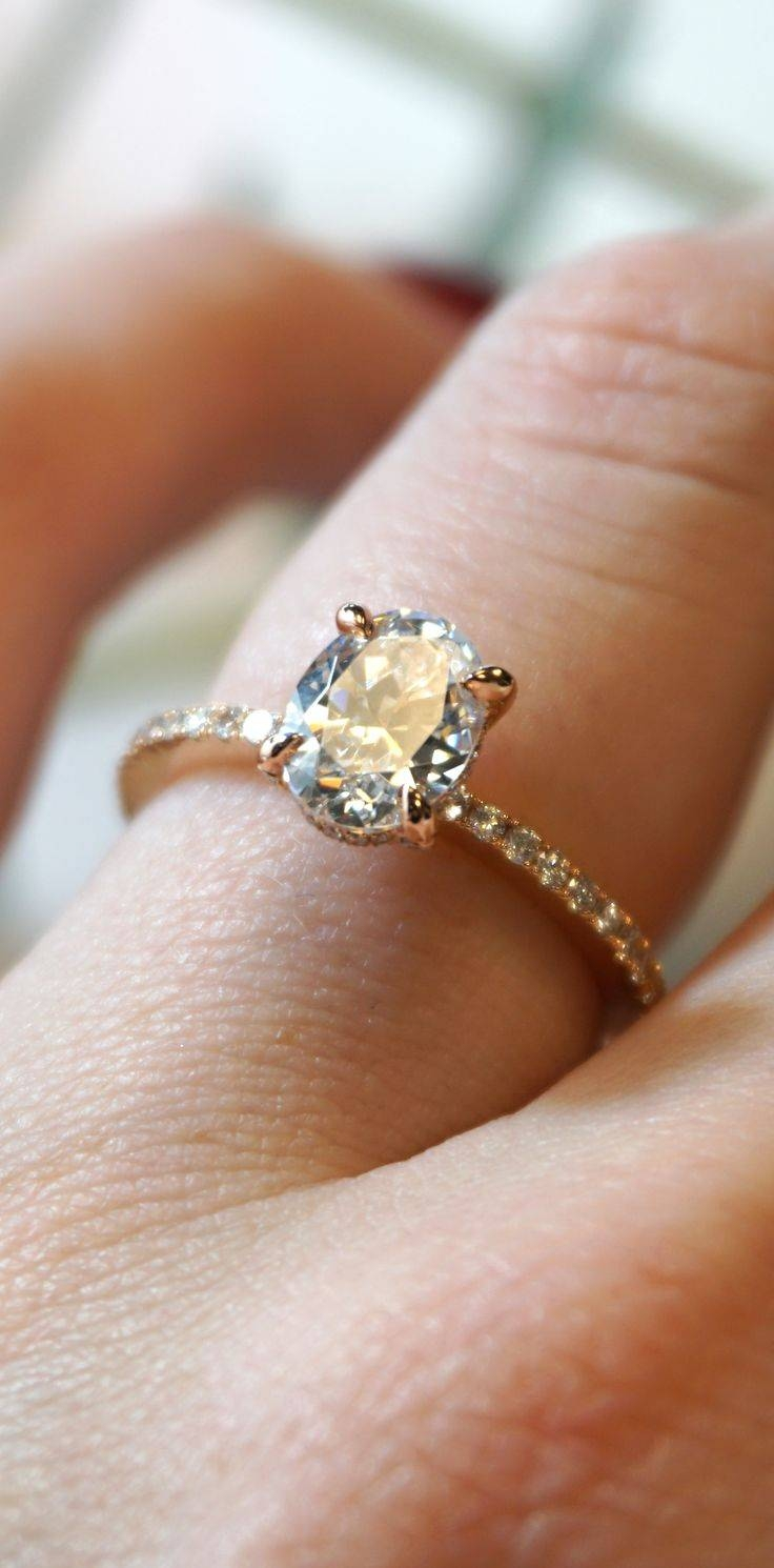Wedding Rings : Custom Wedding Rings Online Customizable With Regard To Custom Build Engagement Rings (View 10 of 15)
