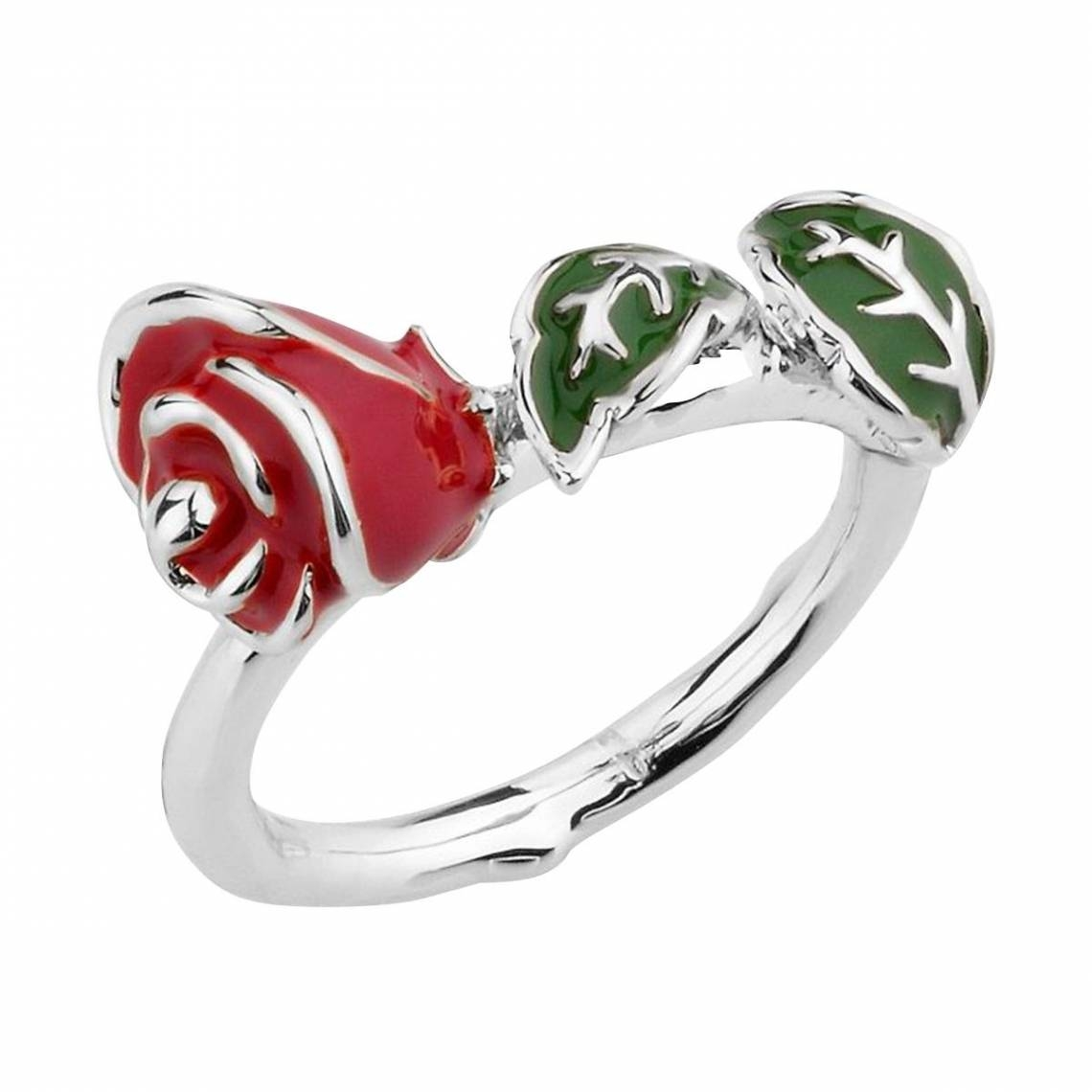 Wedding Rings : Deadpool Wedding Band Deadpool Pop Ring Pop Mens Pertaining To Captain America Wedding Bands (View 15 of 15)