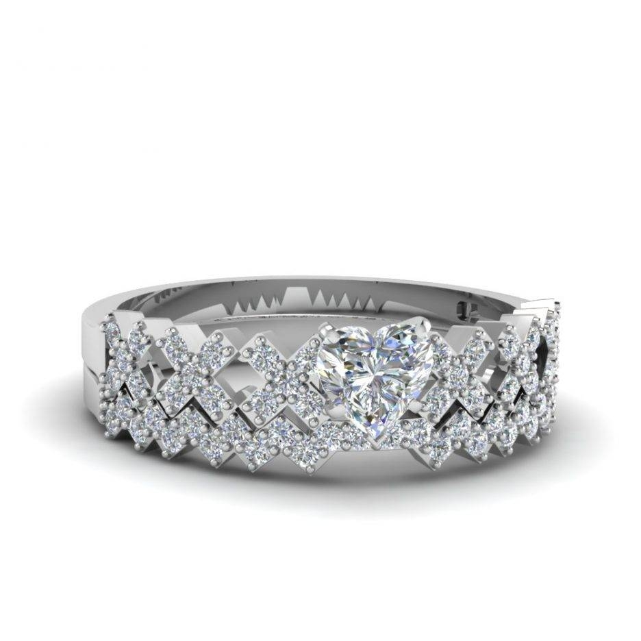 Wedding Rings : Design Of Wedding Ring Build Own Ring Wedding Ring For Build Own Engagement Rings (View 14 of 15)