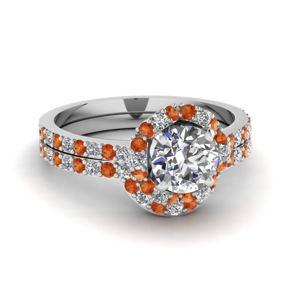 Wedding Rings : Design Of Wedding Ring Build Own Ring Wedding Ring Within Build Own Engagement Rings (View 11 of 15)