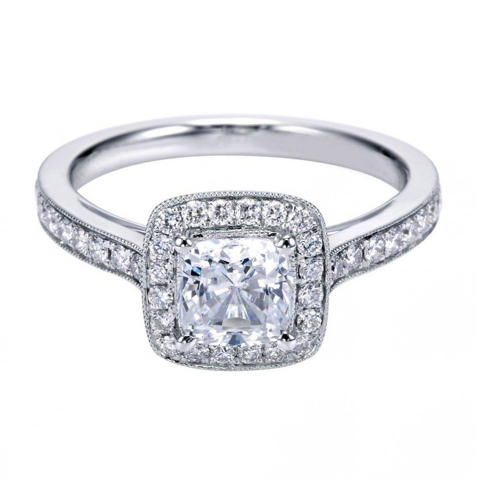 Wedding Rings : Design Wedding Ring Online Build Own Ring Create In Customized Engagement Rings Online (View 15 of 15)
