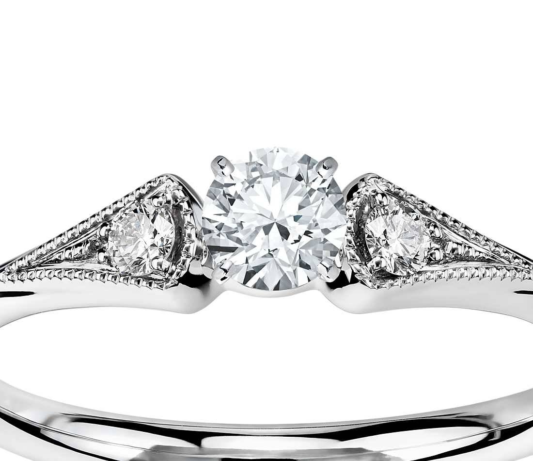 Wedding Rings : Design Wedding Ring Online Build Own Ring Create Intended For Build Own Engagement Rings (Gallery 12 of 15)