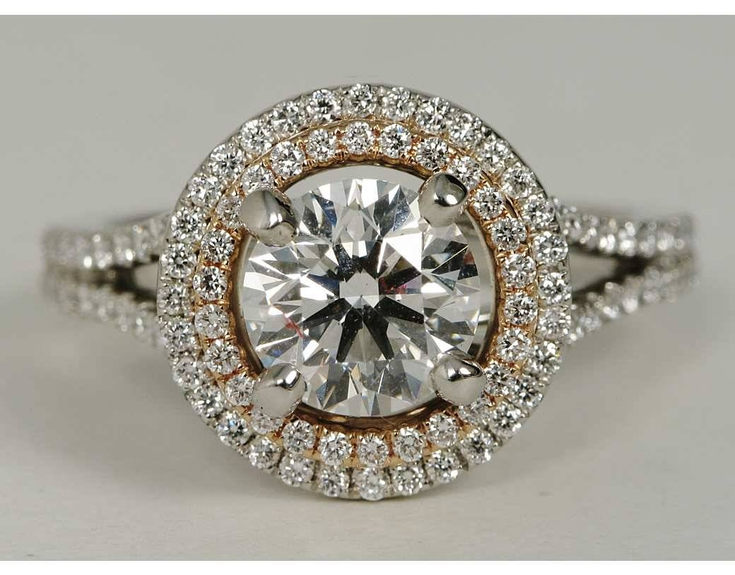 Wedding Rings : Design Wedding Ring Online Build Own Ring Create Pertaining To Build Own Engagement Rings (Gallery 13 of 15)
