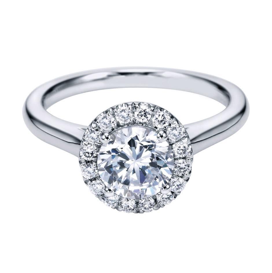 Wedding Rings : Design Wedding Ring Online Build Own Ring Create Regarding Build Own Engagement Rings (View 8 of 15)